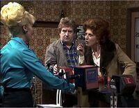 Episode 1980