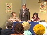 Episode 2301 (20th April 1983)