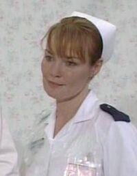 MarieHannity1992