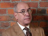 Malcolm Hebden