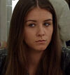 Sophie Webster 2014