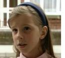 Sarah Platt - List of appearances