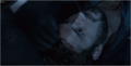 Andy died.PNG