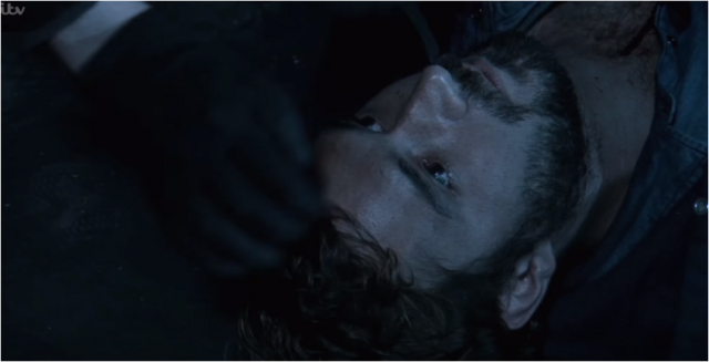 File:Andy died.PNG