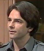 Don worthington