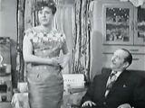 Episode 240 (1st April 1963)