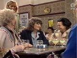 Episode 2242 (27th September 1982)