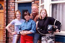 Battersbys 1997