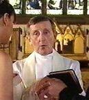 Vicar 2004 character