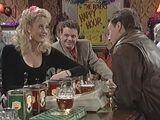 Episode 3479 (21st December 1992)