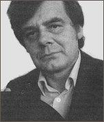 Geoffrey Lancashire
