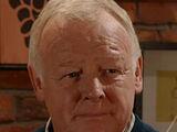 Michael Rodwell