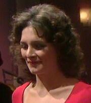 Donna parker