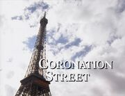 Paris title sequence