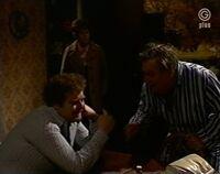 Episode 1986