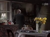 Episode 3051