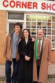 Desai family