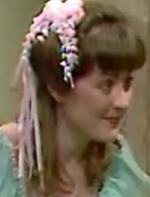 Jessica Midgely