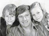 Peter 1974