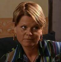 Janice battersby 2007