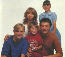 Platts circa 1995