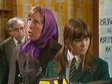 Episode 1325 (26th September 1973)