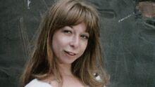Gail 1974