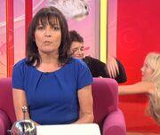 Lorraine fight