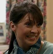 Simone Walsh