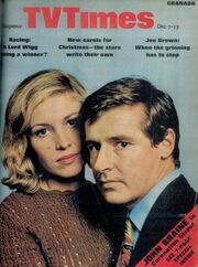 Cover 1968 (2)