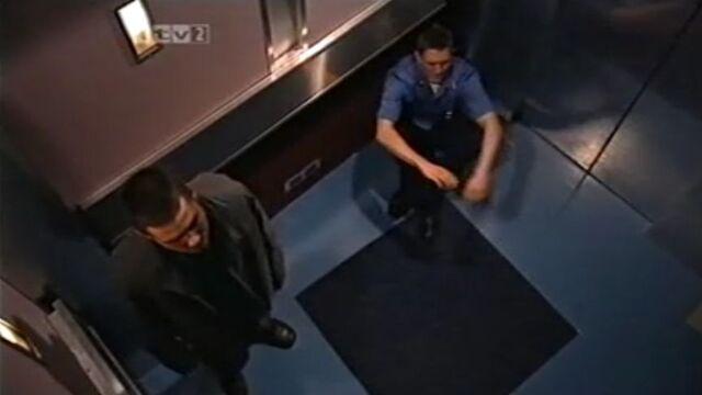 File:Episode 5702.jpg