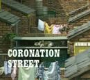 Coronation Street in 1997