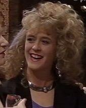 Natalie 1990 character