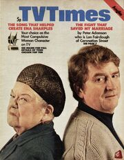 Cover 1972 (1)