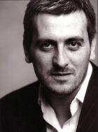 Chris Gascoyne
