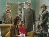 Episode 1575 (18th February 1976)