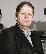 Philip Draycott