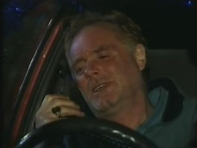 File:Episode5186.jpg