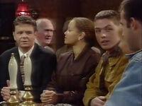 Episode 3938 (22nd November 1995)