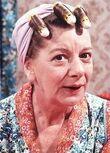 Hilda ogden 50th