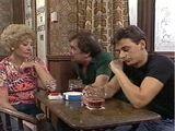 Episode 2330 (1st August 1983)