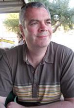 Mark Wadlow