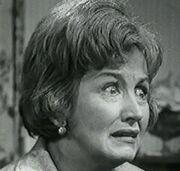 Moira maxwell