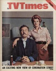 Cover 1971 (2a)