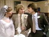 Episode 1948 (3rd December 1979)