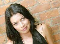 Carla connor publicity 2006