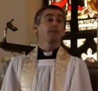 Vicar 7460