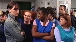 Episode 5528