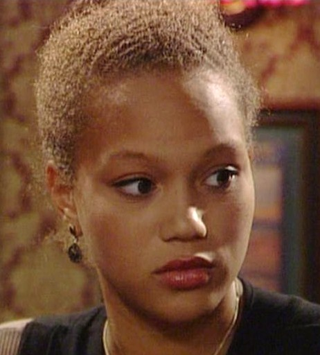 who was fiona middleton in corrie
