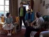 Episode 5090 (10th August 2001)